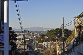 soremachi2.jpg