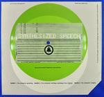 speech4.jpg